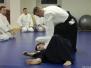 22.03.2014 - X - lecie Klubu Aikido Aikikai Piotrków Trybunalski