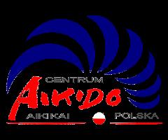 Centrum Aikido Aikikai Polska