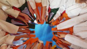 LSA Dla Dzieci i Młodzieży Mierki 2018
