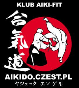Staż AIKIDO w Częstochowie Roman Hoffmann 6dan Aikido Aikikai @ Częstochowa | śląskie | Polska