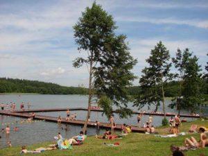 Letnia Szkoła Aikido - MAZURY 2020 ośrodek Waszeta @ Ośrodek Wypoczynkowy WASZETA | Olsztynek | warmińsko-mazurskie | Polska