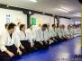 Seminarium przygotowawcze do egzaminów 21.02.2015